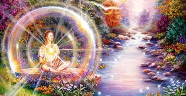 Наша астрологическая уникальность.