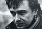 Константин Кинчев: творчество с оттенком Сатурна.