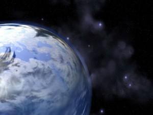 Астрология все же не наука, но и не мистика.