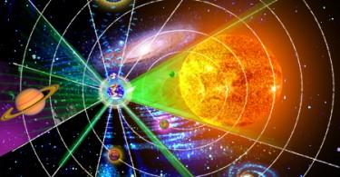 FAQ: Существуют ли доказательства работоспособности астрологии?