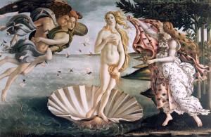 Красота спасет мир: Венера в Тельце с 15.04.13