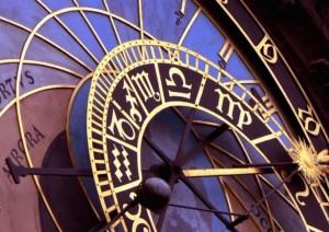 FAQ: Что можно увидеть в гороскопе рождения человека?