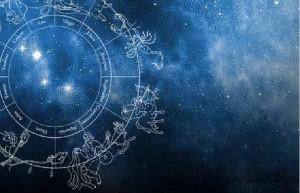 FAQ: Расчет гороскопа.