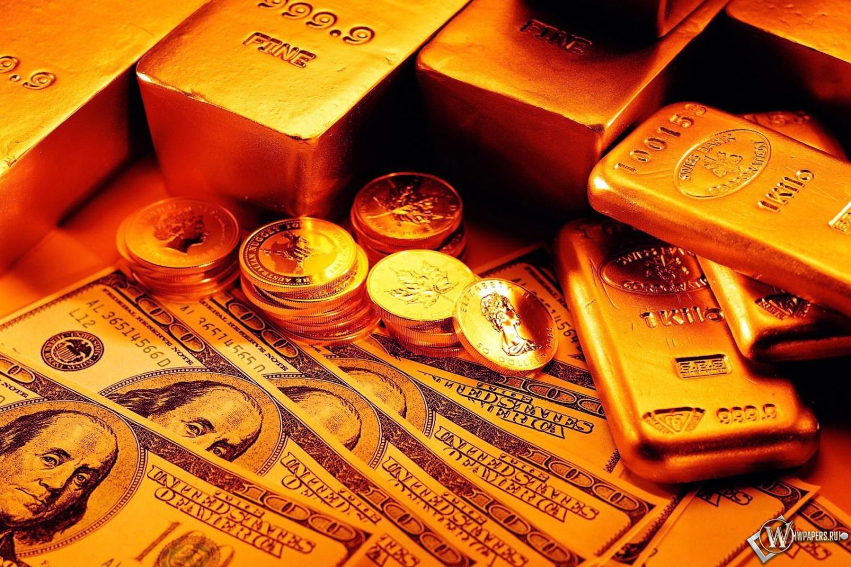 Деньги монеты фото листы коллекционер